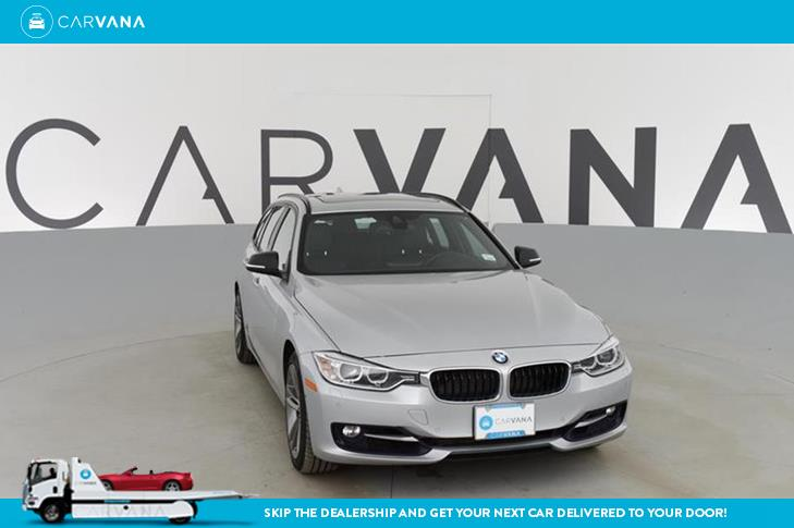 50 Best Athens Used BMW 3 Series for Sale Savings from 2239