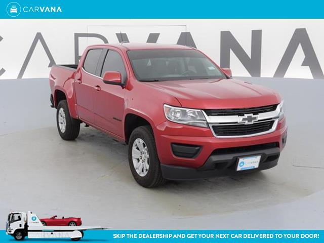Best Atlanta Used Chevrolet Colorado For Sale Savings From - Chevrolet in atlanta