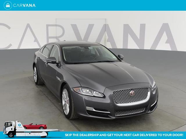 in jaguar nuys service sales lease nearest dealership xj galpin van