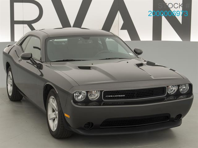 2014 dodge challenger for sale in atlanta ga cargurus. Black Bedroom Furniture Sets. Home Design Ideas