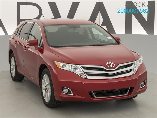 used toyota venza for sale charlotte nc cargurus. Black Bedroom Furniture Sets. Home Design Ideas