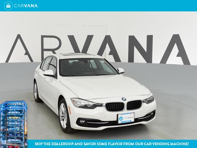 Used BMW 3 Series For Sale Asheville NC Page 6  CarGurus