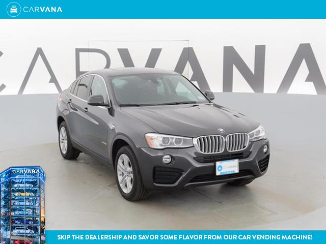 Cars For Sale For Sale In Houston Tx Page 2 Cargurus: Used BMW X4 For Sale Houston, TX