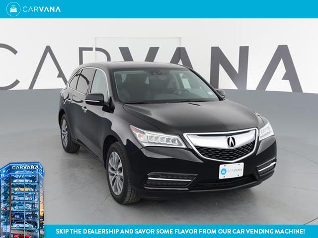 carvana jacksonville jacksonville fl read consumer reviews browse used and new cars for sale. Black Bedroom Furniture Sets. Home Design Ideas