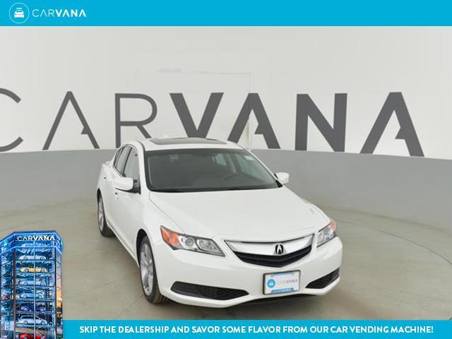 Acura ILX For Sale In Houston TX CarGurus - Acura dealer houston texas
