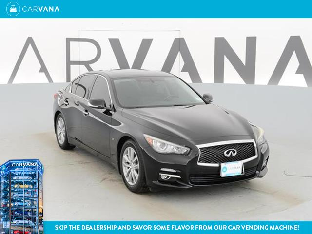 carvana dallas fort worth tx read consumer reviews browse used and new cars for sale. Black Bedroom Furniture Sets. Home Design Ideas