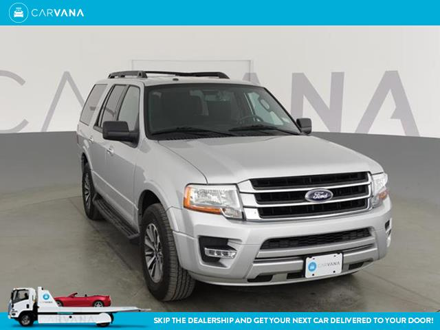 2015 Ford Expedition For Sale in San Diego CA CarGurus